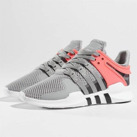 Adidas EQT Support ADV Grau