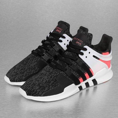 Adidas Equipment SchwarzPink