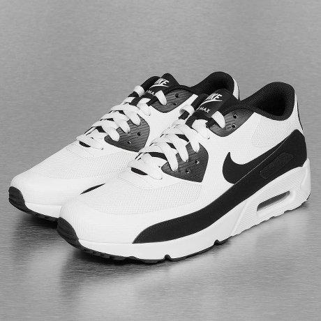 Nike Air Max 90 Ultra 2.0 Essential Weiß