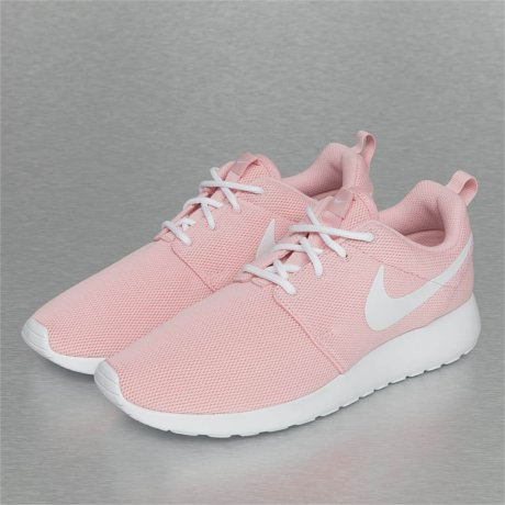 Nike Rosherun Rosa