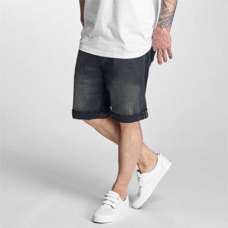 Reell Jeans Shorts Schwarz