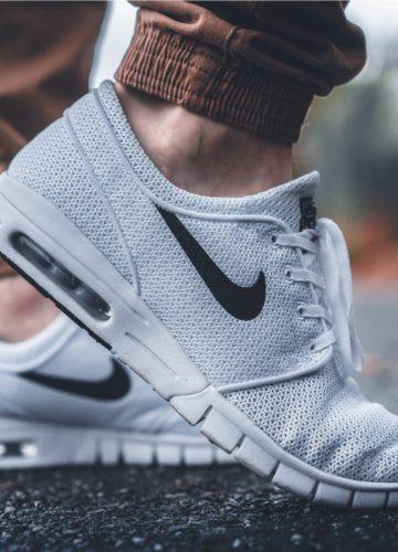 Streetwear Streetfashion Sneaker