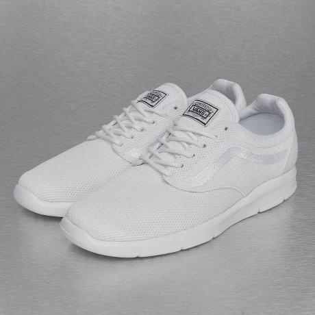 Vans Iso 1.5 Weiß
