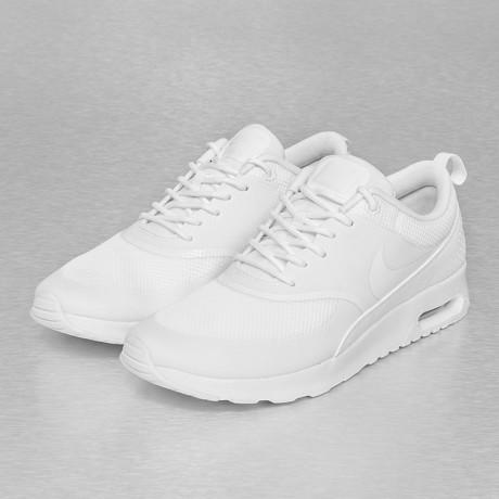 nike-air-max-thea-sneakers-white