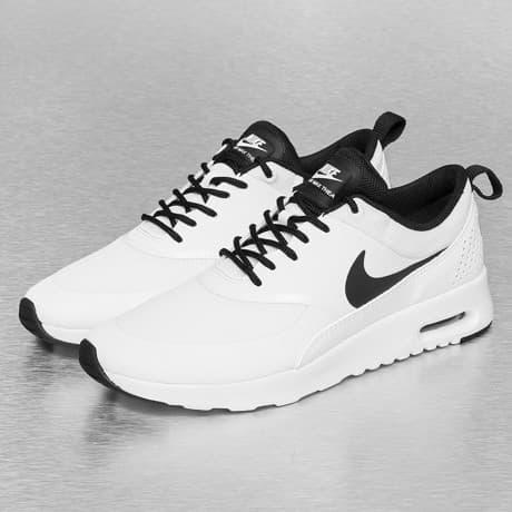 nike-air-max-thea-sneakers-whiteblackwhite