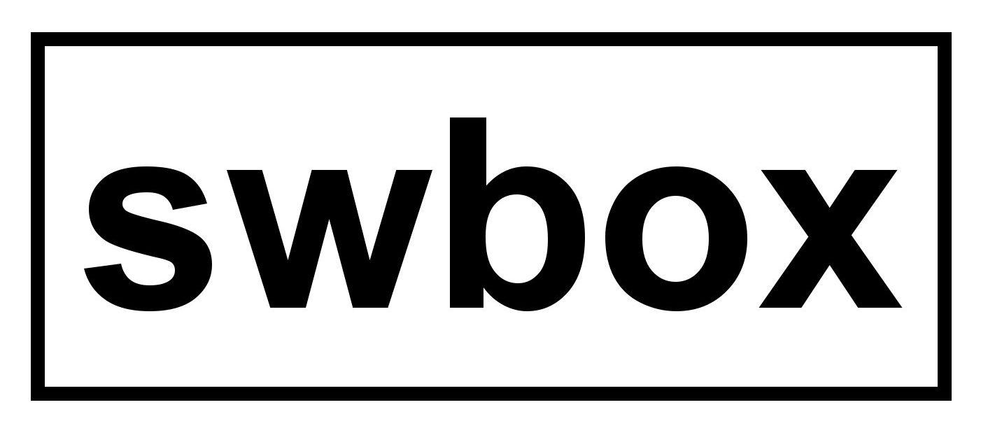 streetwearbox